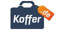 ergobag Kletties Kontur-Klettie Fee