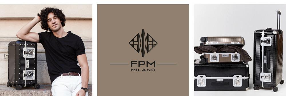 FPM Milano