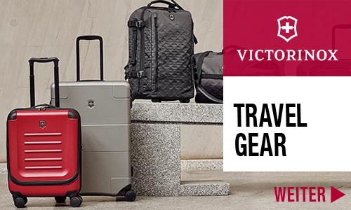 Victorinox Reisegepäck
