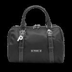 Picard Sonja Shopper Damentasche 2517 Schwarz jetzt online kaufen
