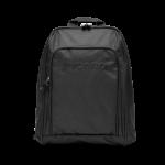 Picard Hitec Rucksack 3585 schwarz jetzt online kaufen