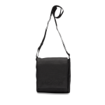 Picard Hitec Schultertasche, klein 3752 schwarz jetzt online kaufen
