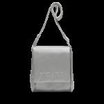 Picard Hitec Schultertasche, klein 3752 silber jetzt online kaufen