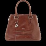 Picard Prepared Damentasche Shopper 5948 cafe jetzt online kaufen