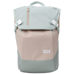 """AEVOR Bichrome Daypack Rucksack mit Laptopfach 15"""" Bichrome Bloom jetzt online kaufen"""