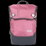 """AEVOR Proof Daypack Rucksack mit Laptopfach 15"""" Proof Cassis jetzt online kaufen"""