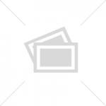 """AEVOR Trip Pack Rucksack mit Laptopfach 15"""" Slant Lemon jetzt online kaufen"""