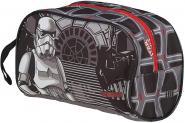 American Tourister New Wonder Kulturbeutel Jr. Star Wars Storm Trooper jetzt online kaufen