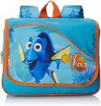American Tourister New Wonder Schultasche S Dory-Nemo Fintastic jetzt online kaufen