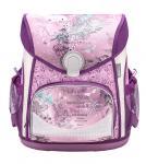 Belmil 'Cool Bag' Schulranzen Set 4-teilig *Glitzer Edition* Magical World jetzt online kaufen