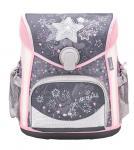 Belmil 'Cool Bag' Schulranzen Set 4-teilig *Glitzer Edition* Shine Like A Star jetzt online kaufen