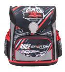 Belmil 'Cool Bag' Schulranzen Set 4-teilig Racing Sport jetzt online kaufen
