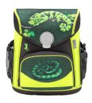 Belmil 'Cool Bag' Schulranzen Set 4-teilig Reptile jetzt online kaufen