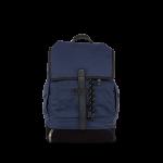 A E P Beta Essential Topdown Rucksack mit Laptopfach Universe Blue jetzt online kaufen