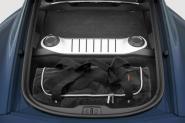 Car-Bags Porsche Cayman Trolleytasche 2w (987 / 981 / 718) ab 2004-2012 / 2012-2016 | 1x56l jetzt online kaufen