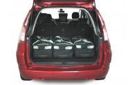 Car-Bags Citroën Grand C4 Picasso Reisetaschen-Set 2006-2013 | 3x86l + 3x54l jetzt online kaufen