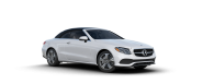 Car-Bags Mercedes-Benz E-Klasse Cabrio (A238) Reisetaschen-Set ab 2017 | 2x43l + 2x42l + 1x23l jetzt online kaufen