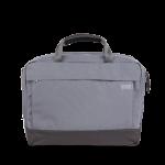 A E P Delta Classic Essential Work Bag mit Laptopfach jetzt online kaufen