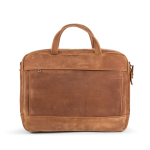 A E P Delta Classic Leather Special Leather Work Bag mit Laptopfach jetzt online kaufen