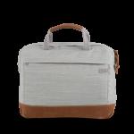 A E P Delta Classic Special Work Bag mit Laptopfach Blended Grey jetzt online kaufen