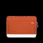 A E P Delta Travel Pouch Essential Accessory mit Multimediafach Mars Red jetzt online kaufen