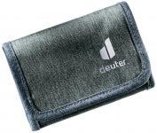 Deuter Reiseaccessoire Travel Wallet Geldbörse dresscode jetzt online kaufen