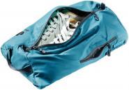 Deuter Organize Shoe Pack denim jetzt online kaufen