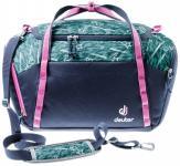 Deuter School Hopper Sporttasche Arctic Star jetzt online kaufen
