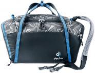 Deuter Hopper Ypsilon-Colours Sporttasche Black Zigzag jetzt online kaufen