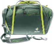 Deuter School Hopper Sporttasche Ivy Laser jetzt online kaufen