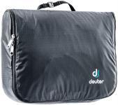 Deuter Wash Center Lite II Kulturbeutel black jetzt online kaufen