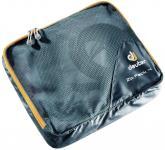Deuter Zip Pack 4 Packtasche jetzt online kaufen