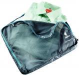 Deuter Zip Pack 9 Packtasche jetzt online kaufen
