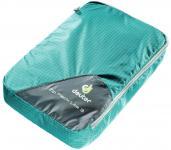 Deuter Zip Pack Lite 3 Packtasche petrol jetzt online kaufen