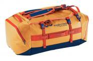 Eagle Creek Cargo Hauler Duffel 90L Sahara Yellow jetzt online kaufen