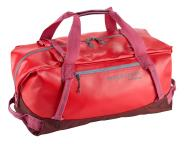 Eagle Creek Migrate Duffel 60l Coral Sunset jetzt online kaufen
