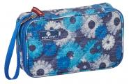 Eagle Creek Pack-It Original™ Quilted Cube XS jetzt online kaufen