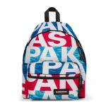 Eastpak Padded Zippl'r Rucksack Bold Wavy jetzt online kaufen