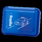 ergobag Brotdose Blaulicht jetzt online kaufen