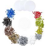 ergobag Kletties Bügelperlen Bügelperlen-Set jetzt online kaufen