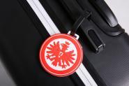 Fußball-Bundesliga Eintracht Frankfurt Kofferanhänger Kofferanhänger jetzt online kaufen