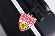 Fußball-Bundesliga VfB Stuttgart Kofferanhänger Kofferanhänger jetzt online kaufen