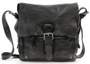 Harold's Submarine Crossbag schwarz jetzt online kaufen