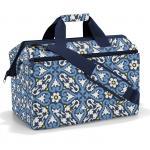 Reisenthel Travelling allrounder L pocket floral 1 jetzt online kaufen