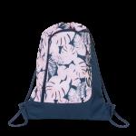 satch Sportbeutel Botanic Blush jetzt online kaufen