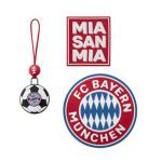 Step by Step Magic Mags FC Bayern Mia san Mia jetzt online kaufen