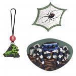 Step by Step Magic Mags 3-teiliges Set Jumping Spider jetzt online kaufen