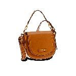 The Bridge Pearldistrict Damentasche Cognac jetzt online kaufen