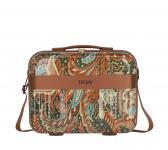 Titan Spotlight Paisley Beautycase *Limited Edition* Paisley bronze jetzt online kaufen