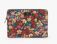 """Wouf Recycled Collection Laptop Sleeve 15"""" Camila jetzt online kaufen"""